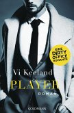Player / Dirty-Reihe Bd.2