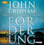 Forderung, 2 MP-CD