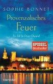 Provenzalisches Feuer / Pierre Durand Bd.4