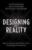 Designing Reality (eBook, ePUB)