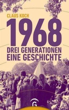 1968 - Koch, Claus
