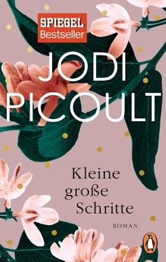 Kleine große Schritte - Picoult, Jodi