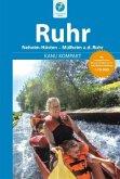 Kanu Kompakt Ruhr
