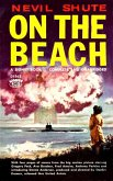 On the Beach (eBook, ePUB)