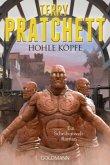 Hohle Köpfe / Scheibenwelt Bd.19