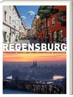 Regensburg - Karnatz, Sebastian