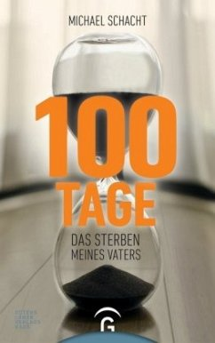 100 Tage - Schacht, Michael