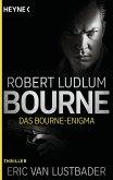 Das Bourne Enigma / Jason Bourne Bd.13
