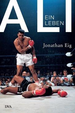 Ali - Eig, Jonathan