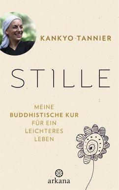 Stille - Tannier, Kankyo