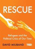Rescue (eBook, ePUB)