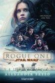 Star Wars(TM) - Rogue One / Star Wars Bd.4