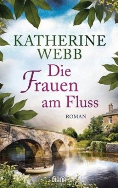 Die Frauen am Fluss (Katherine Webb)