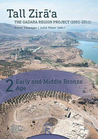 Early and Middle Bronze Age