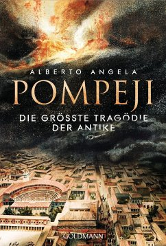 Pompeji - Angela, Alberto
