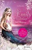 Das Abenteuer / Emily Windsnap Bd.2 (eBook, ePUB)