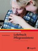 Lehrbuch Pflegeassistenz (eBook, PDF)