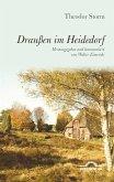 Draußen im Heidedorf (eBook, PDF)