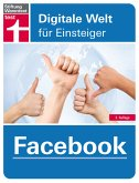 Facebook (eBook, PDF)
