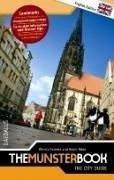 The Münsterbook (Mängelexemplar) - Farwick, Christa; Riese, Adam