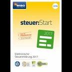 WISO steuer:Start 2018 (Download für Windows)