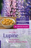 Lupine (Mängelexemplar)
