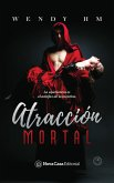 Atracción mortal (eBook, ePUB)