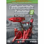 Landwirtschafts-Simulator 17 Platinum (Download für Windows)