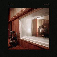 All Melody - Frahm,Nils
