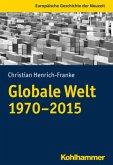 Globale Welt (1970-2015)