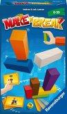 Make'n'Break (Spiel)
