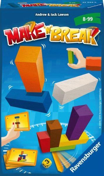 Mind Maze Mix von Pegasus Spiele NEU/&OVP 20009G