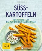 Süßkartoffeln (eBook, ePUB)