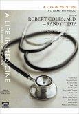 A Life in Medicine (eBook, ePUB)