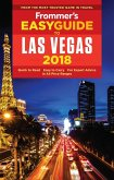Frommer's EasyGuide to Las Vegas 2018 (eBook, ePUB)