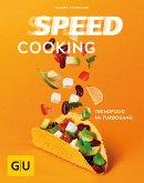 Speed Cooking (eBook, ePUB)