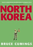 North Korea (eBook, ePUB)