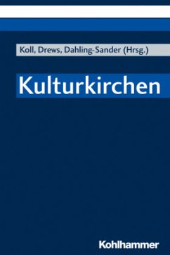 Kulturkirchen