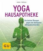 Yoga Hausapotheke (eBook, ePUB)