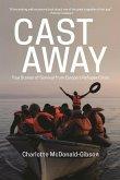 Cast Away (eBook, ePUB)