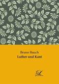 Luther und Kant