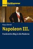 Napoleon III.