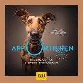 Apportieren (eBook, ePUB)