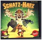 Schatz-Hatz (Spiel)