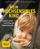 Mein hochsensibles Kind (eBook, ePUB)