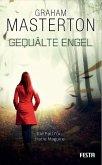 Gequälte Engel (eBook, ePUB)