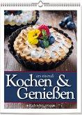 Kochen & Genießen 2019