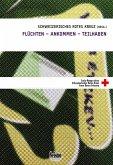 FLÜCHTEN - ANKOMMEN - TEILHABEN (eBook, PDF)