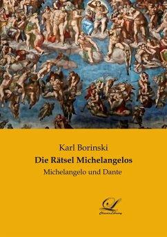 Die Rätsel Michelangelos