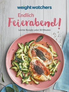 Weight Watchers - Endlich Feierabend!